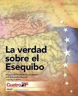 Portada_Especial_CuatroF_GuyanaEsequibo