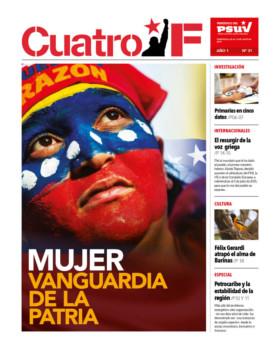 Portada_Cuatro_F_Nro 31