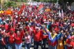 Fotos: PSUV Bolívar