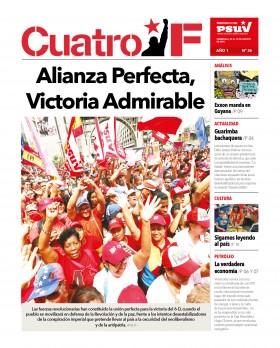 Portada_Cuatro_F_n36
