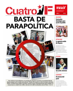 Portada_CuatroF_n38