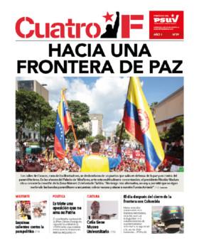 Portada_CuatroF_n39