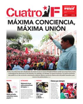 periódico_Cuatro_F_n35