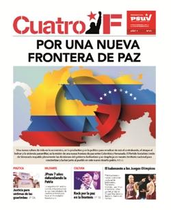 Portada_Cuatro_F_n41