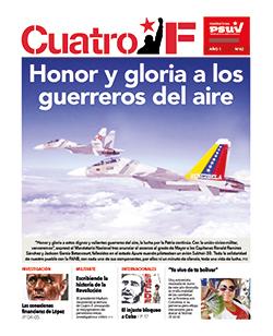 Portada_Cuatro_F_n42