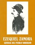 Ezequiel Zamora General