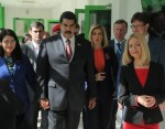 Foto: Hoy Venezuela