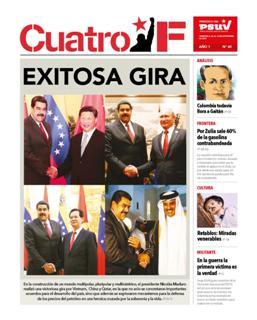 Portada_CuatroF_n40