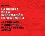 La Guerra de la Información en Venezuela
