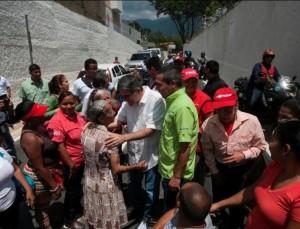 Prensa PSUV Miranda