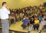 Fotos: PSUV Caracas