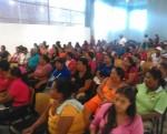 Fotos: GPPSB Monagas