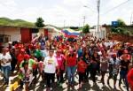 Fotos: GPPSB Anzoátegui