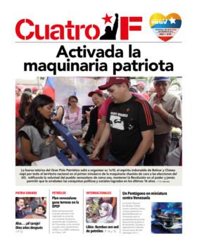 Portada_CuatroF_49