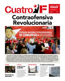 Portada_Cuatro_F_Nro 54
