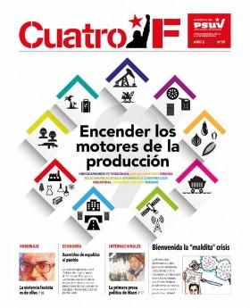 Cuatro_F_Nº59_portadita