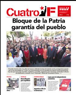 Portada_Cuatro_F_Nro.56