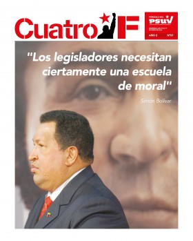 Portada_Cuatro_F_Nro57