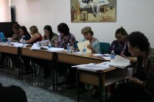 Mujeres del PSUV