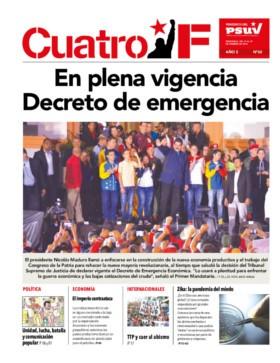Portada_Cuatro_F_Nro62.