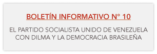 descarga boletin
