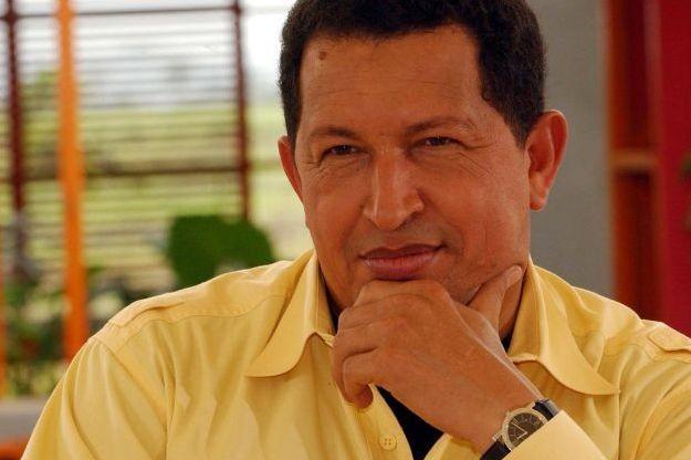 Foto: Archivo / PSUV