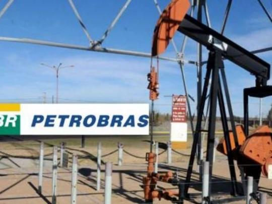 Lo que no se divulga es que quienes hacen las denuncias de Petrobras y que además quieren decir que solo el Partido de Trabajadores (PT), tiene responsabilidad, obvian que siempre hubo problemas de corrupción en la estatal petrolera