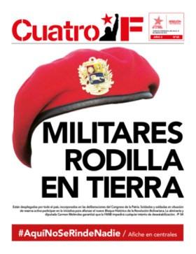 Portada_CuatroF_Nº65
