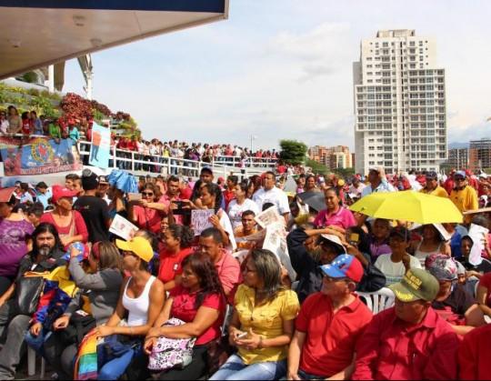 Fotos: Prensa CM