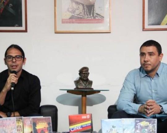 Freddy Ñañez