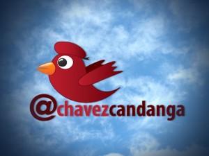 @Chavezcadanga