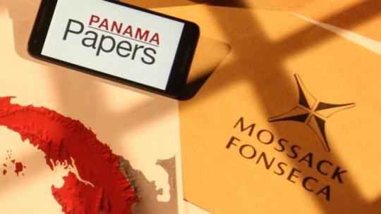 Papeles Panamà
