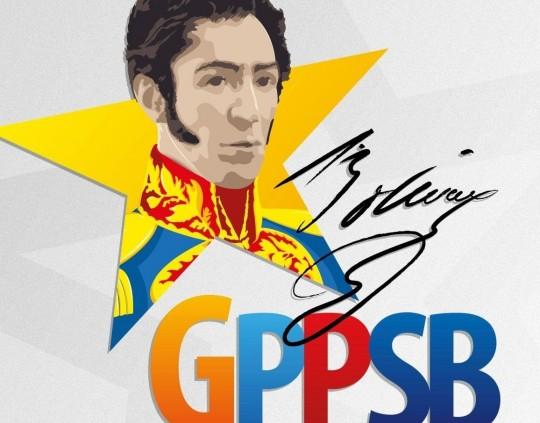 GPPSB