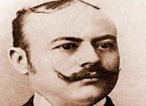 Pedro Elías Gutérrez