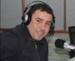 Foto: Correo del Orinoco