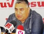 Manuel-Molina-miembro-del-PSUV-Mérida