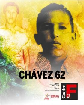CUATRO_F_N°83
