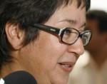Carola Chávez