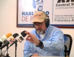 Foto: Gobernación de Carabobo
