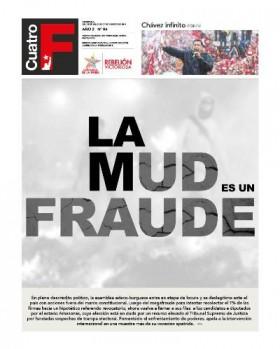 CUATRO_F_84_portada