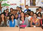 Foto: PSUV Mèrida