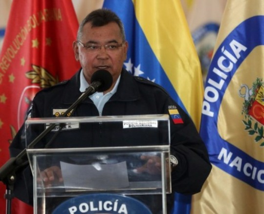 Evalúan estrategias para reimpulsar en Carabobo la Gran Misión A Toda Vida Venezuela