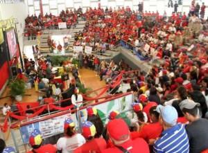 Foto: Gobernación del Táchira
