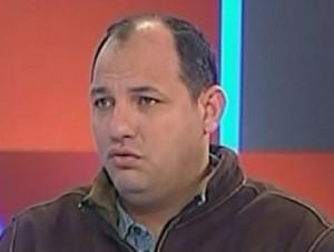 Foto: Captura de pantalla VTV