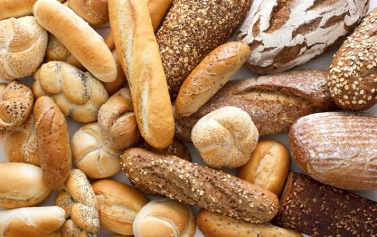 Resultado de imagen para panaderia