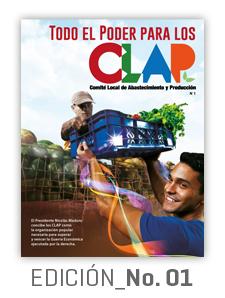 clap_01