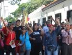 Foto:  Gobernación de Sucre