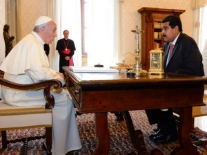 Foto: Misión Verdad