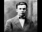 José Pío Tamayo