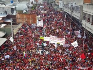 Foto: @ViceVenezuela